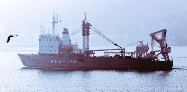 KIL-158