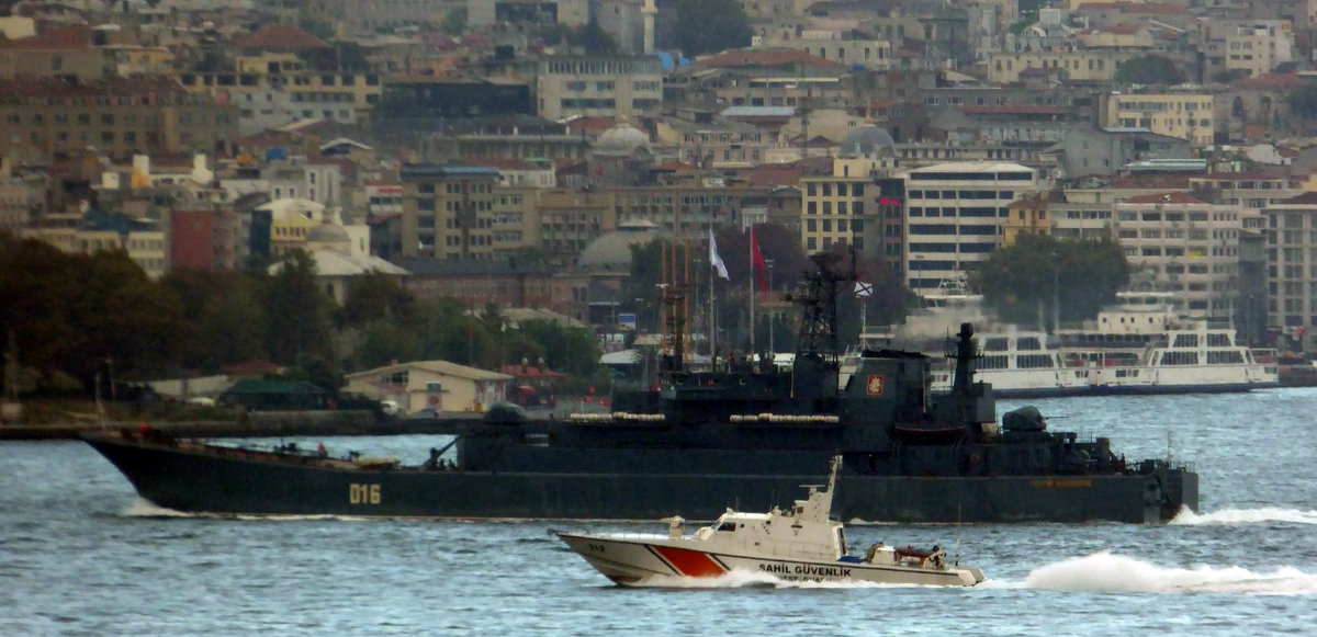 https://turkishnavy.files.wordpress.com/2016/09/016.jpg