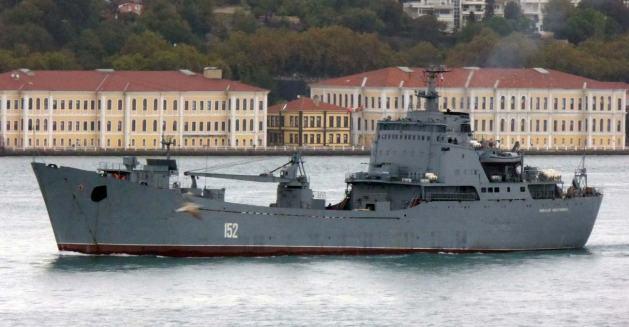 filchenkov